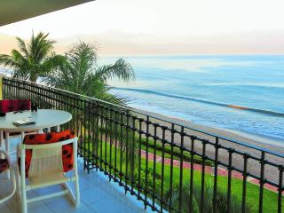 Bay View Grand - Penthouse, Puerto Vallarta