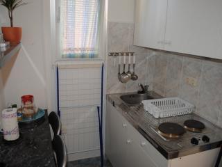 Apartman Kairos s1, Kastel Stafilic