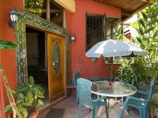 One Bedroom Condo de Lux, Quepos