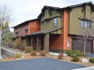 Tahoe-Spacious Home Near Northstar, Truckee