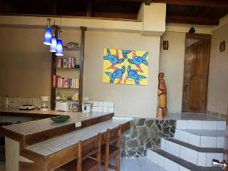 Junior One Bedroom Condo, Quepos