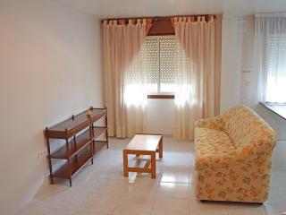 Apartamento Avenida de Marín, 16 - 1ºD, Bueu