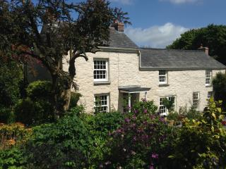 The Cottage, Redruth