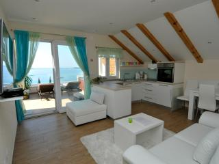 Casa Milolaza -Apartment Marin, Mlini