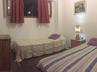 Double private room in san antonio, Sant Antoni de Portmany