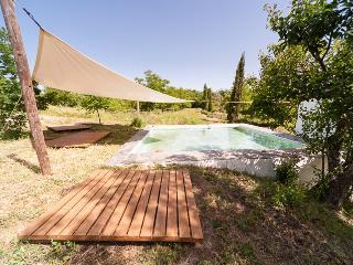 Sobreira Cottage - Horta Vermelha