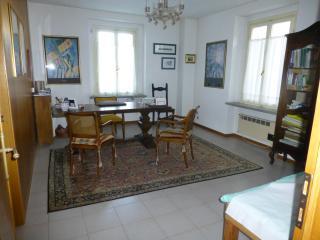 Ufficio per professonisti nel centro di Cecina