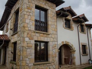 casa en Cubas, Santander, Cantabria
