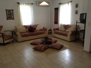 EARLY BIRD 10% DISCOUNT if booked before 31/1/16!, Dalyan