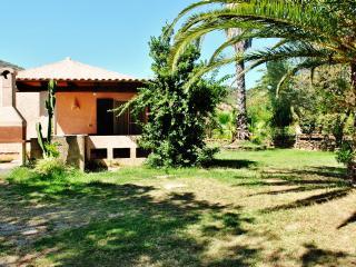 Casa 'Luisa' - Case vacanza 'Riviera dei Pini'