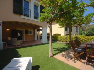 LUXURY HOUSE in CALA LLEVADO, Tossa de Mar