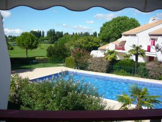 Green Village holiday house (Réf. FR6VHPKX )