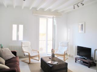 Catalina apartment, Palma de Mallorca