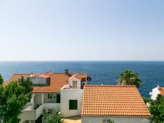 Dubrovnik Travelers Lodge