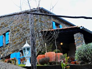 HOUSE COCCOLA, Istrian paradise in nature