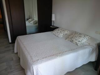 dormitorio ppal cama xl