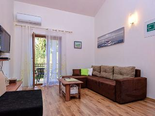 Luxury Holiday Apartment, Stari Grad