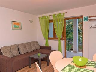 Zlataric Apartments: Family Apartment, Stari Grad