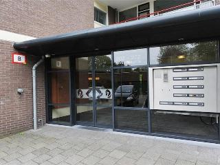 1.5 bedrooms Appartment in Voorburg