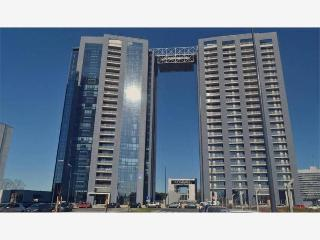 BRAND NEW STUDIO IN PUERTO MADERO