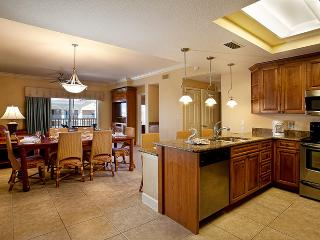Westgate condo- Awesome, Kissimmee