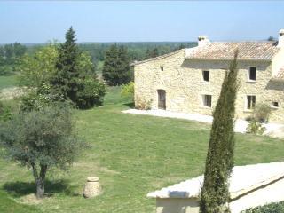 Gîte Bandoléro, Monteux