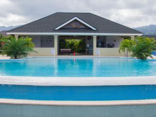 Jaca Paradise Villa at The Palms Ocho Rios St. Ann