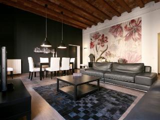 Gran Bruc Deluxe VII apartment in Eixample Dreta …