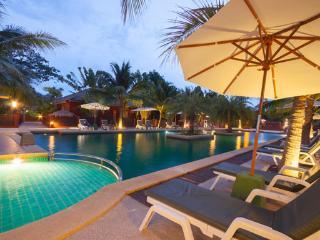 The Residence Hua Hin Pool Villas