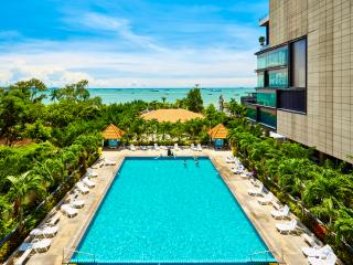 BEACH ROAD ,Central Condo, Pattaya