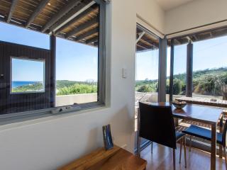 Aquatic Visions - Luxury Studio Spa Apartments