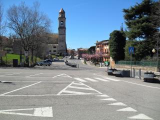 Casa Francesca Gardasee 4/6 Pers.
