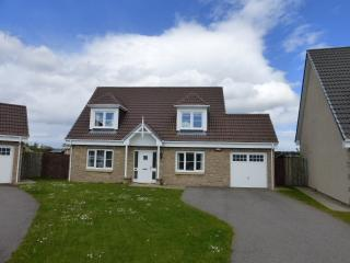 Ard Na Mara Holiday House, Nairn