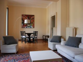 easyhomes Repubblica - two bedrooms, for 6 people, Milaan