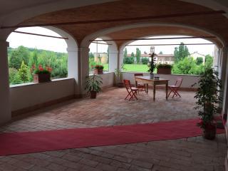 La Residenza Piacentina, Vigolzone