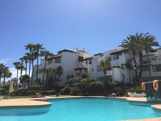 Ventura Del Mar, Holiday Apartment, Puerto Banus.