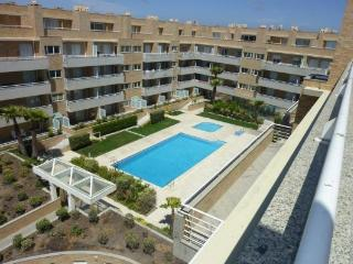 TOP Studio at Beach Front + Wi-Fi and Pool