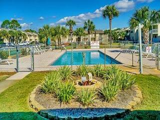 TOWNHOUSE FOR 7! OPEN FOR EASTER BREAK! CALL FOR A GREAT PRICE, Panama City Beach