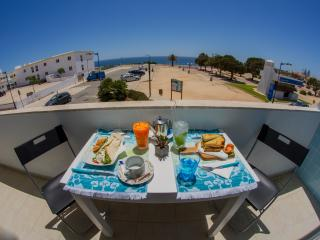 Sagres Guesthouse