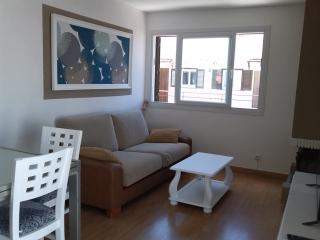 Apartamento Altafulla
