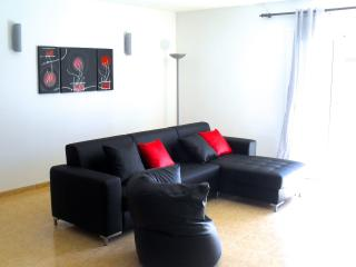 Moderno y céntrico apartamento cerca de la playa, Port de Pollença