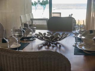Summer Breeze 3 Bedrooms Beachfront Suite  by Dream Escapes Mauritius
