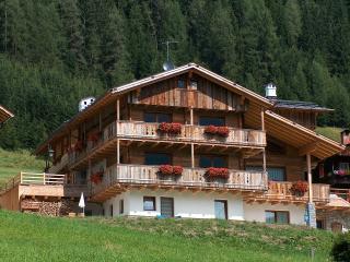 Alpenplick casa vacanze, Sappada