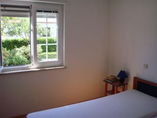Villa Andreja -Apartment blue ground floor