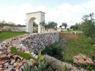 Villa Palmarino