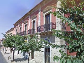 Casa Scilla