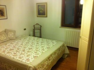 Villetta mare San Vincenzo