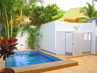 Villa in the Center of Tamarindo