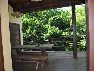 Casa Girasol, Praia da Pipa
