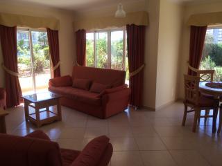 Alvor Diamond - Vila da Praia - Algarve